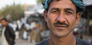 Afeganistão completa 100 anos da conquista de independência