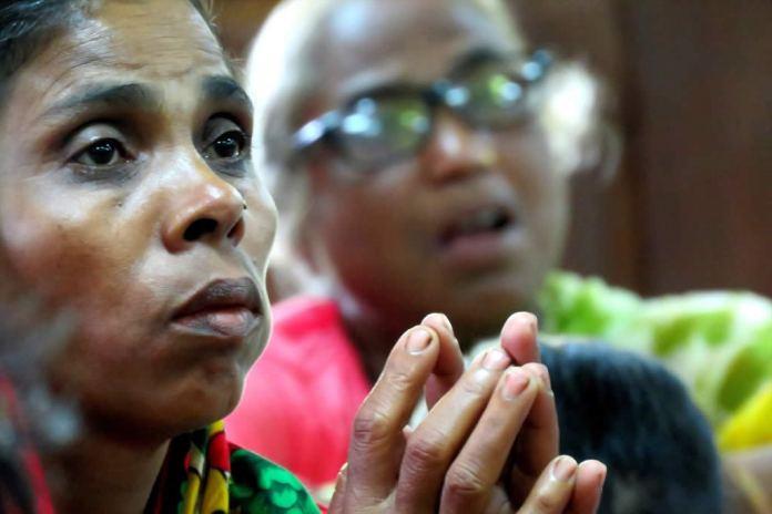 Família cristã é expulsa de casa em Bangladesh