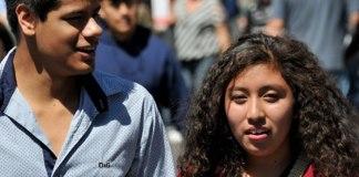 Cristãos evangélicos perseguidos têm vitória em tribunal mexicano