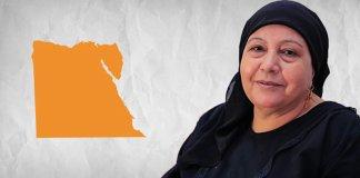 Cristãos são perseguidos no Egito
