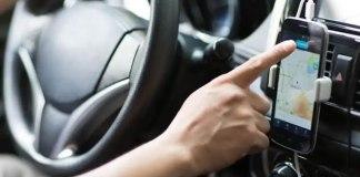 MEI: Motoristas de aplicativos poderão aderir ao programa de microempreendedor individual