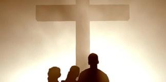 Missionários da Fé: atendendo ao chamado do Pai