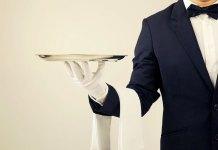 O que significa ser um mordomo de Deus?