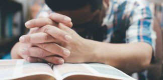 Deus conhece cada uma de nossas necessidades!