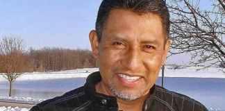 Pastor morre após ser baleado durante culto no México