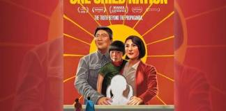 Documentário expõe detalhes do destruidor regime de aborto chinês
