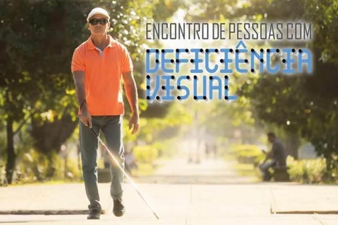Sociedade Bíblica do Brasil - SBB realiza 13º Encontro de Pessoas com Deficiência Visual