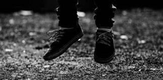 Suicídio, o assassinato de si mesmo