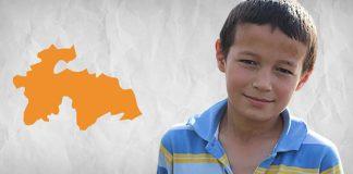 Cristãos perseguidos no Tajiquistão