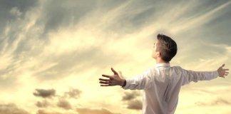 Deus pôs a eternidade em nosso coração
