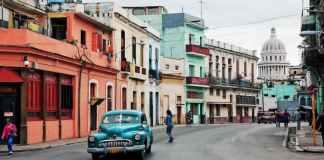 Nova Constituição enfraquece a religião em Cuba
