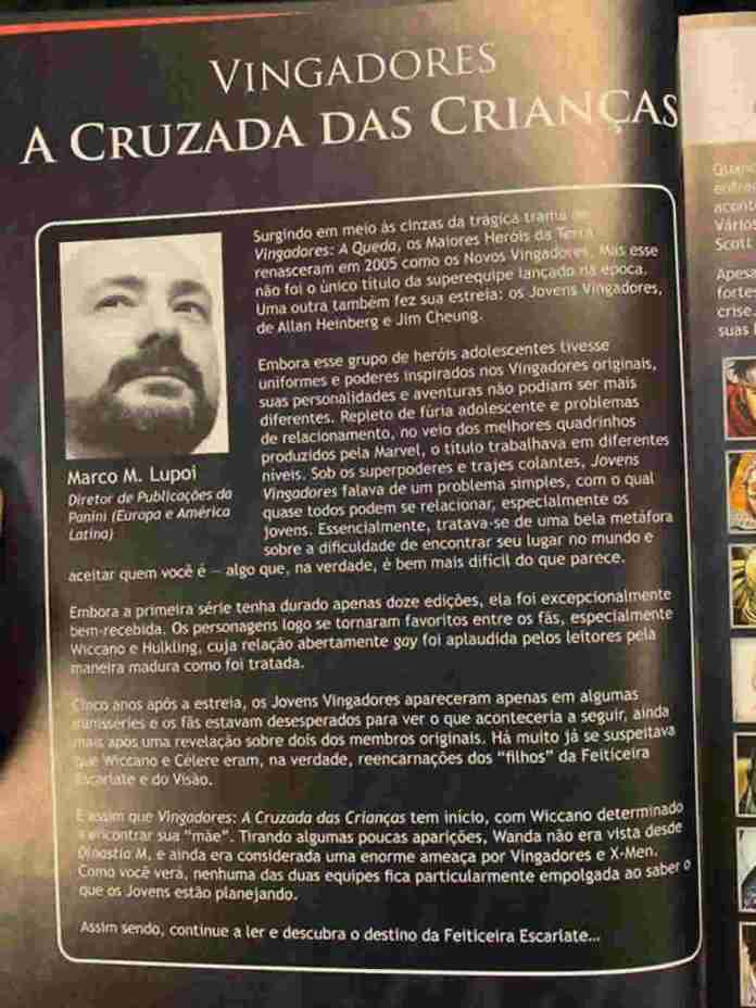 Polêmica envolvendo Crivella e livro que apresenta beijo gay na Bienal