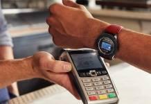 Pagamento por celular, relógio e QR Code já é realidade