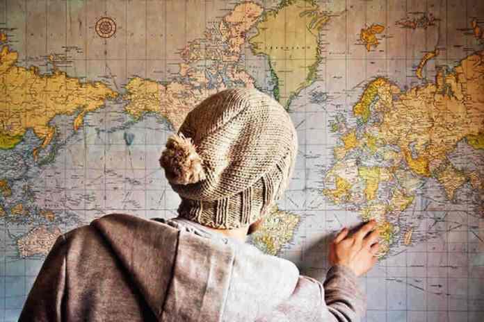 O desafio missionário de se trabalhar com um povo não alcançado