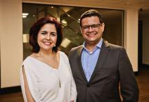 Programa Próxima Geração para auxiliar longevidade de empresas familiares será lançado em Vitória