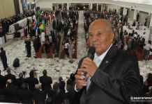CADEESO recebe homenagem da Assembleia Legislativa do ES
