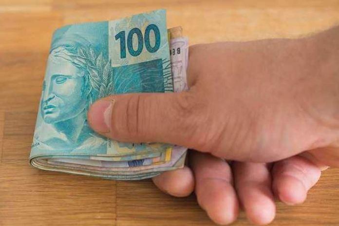 A educação financeira no Brasil