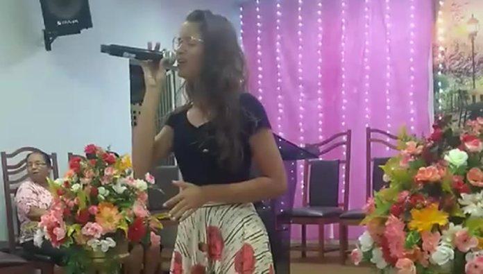 """Assembleia de Deus em Cariacica (ES) promove """"Despertar Outubro Rosa"""""""
