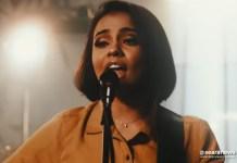 Julia Vitória se consolida como uma das grandes revelações de 2019