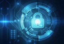 Evento online e gratuito sobre a Lei Geral de Proteção de Dados