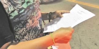 Professora de escola pública de Vila Velha (ES) passa trabalho sobre sexo