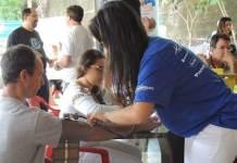 Novembro Azul: HE de Cachoeiro vai oferecer 150 exames de PSA para homens