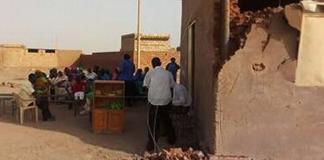 Líderes cristãos enfrentam acusações criminais no Sudão
