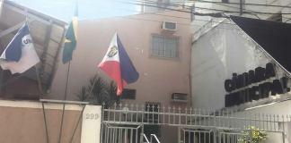 Câmara de Guarapari rejeita vetos do prefeito e município poderá instalar geradores nas unidades de saúde