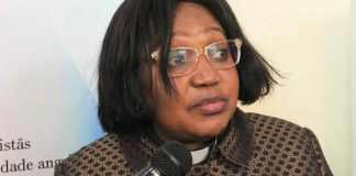 Conselho de Igrejas Cristãs em Angola defende reflexão profunda sobre gravidez na adolescência