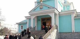 Cristãos enfrentam vigilância cerrada no Cazaquistão