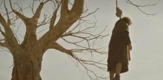 Suicida, Judas Iscariotes foi salvo?