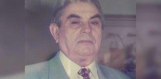 Morre pastor Nascimento Leão, fundador da Livraria e Gravadora Evangélica Belém