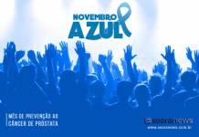 Novembro Azul: Câncer de próstata, preconceito ainda mata