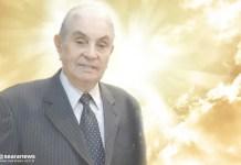 Cantores lamentaram a morte do patrono da música cristã no ES