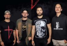 "Sevenplan lança ""Certamente"" o sexto single do EP A luz que veio ao mundo"