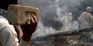Ataques contra cristãos atingem mais de 245 milhões no mundo