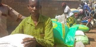 Violência e a intolerância: Cristãos na África enfrentam constantes ataques