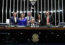 Igrejas ficam isentas de ICMS com aprovação de projeto no Senado