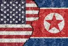 Cristãos da Coreia do Norte são afetados por tensão política com EUA