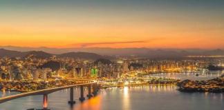 Vitória é 2ª capital no País no ranking de economia criativa
