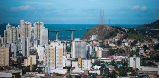Viva Vitória Procomunidade inicia mobilização nos bairros neste final de semana