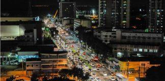 Vitória vai sediar evento internacional de cidades inteligentes