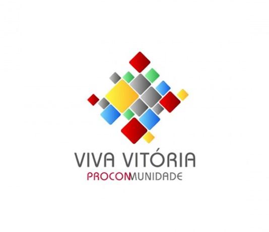 Viva Vitória Procomunidade leva atendimentos e orientações para moradores
