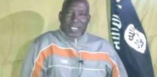 Pastor sequestrado pelo Boko Haram é morto na Nigéria