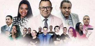 Assembleia de Deus Tempo de Avivamento celebra 15 anos