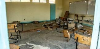 Ataque em Garissa, no Quênia, mata três professores cristãos