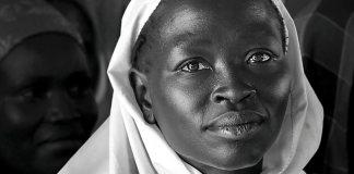 Os 50 países em que os cristãos são mais perseguidos
