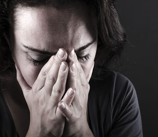 """""""Janeiro Branco"""" - Campanha de prevenção à depressão e ansiedade entra para o calendário oficial do ES"""