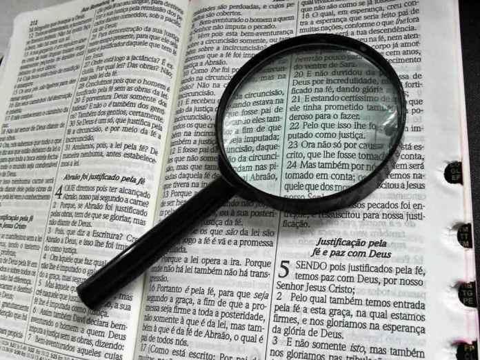 As denominações evangélicas e o exclusivismo soteriológico
