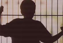 Como criar um delinquente
